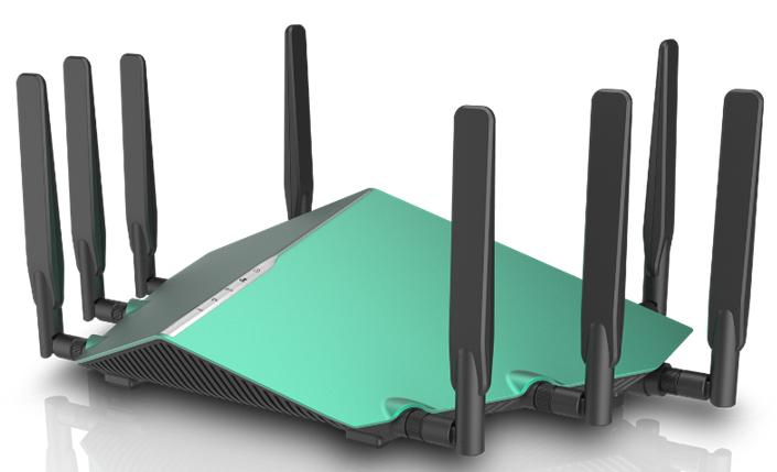 D-Link_AX6000_Ultra_Wi-Fi_Router_DIR-X6060
