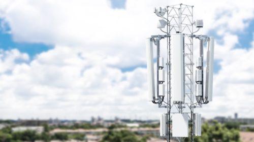 ČR připravuje opatření k zajištění bezpečnosti sítí 5G