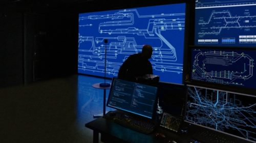 Umělá inteligence přináší nové možnosti ve správě 5G sítí