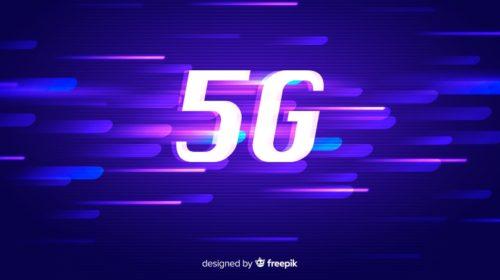 NBN dosáhla rychlosti téměř 1Gbps na 5G mmWave na vzdálenost 7,3 km