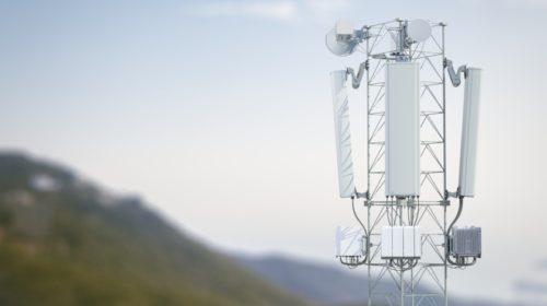 Ericsson a CETIN pokryjí společně Českou republiku 5G