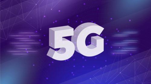 Digitalizace prostřednictvím 5G: Jak mohou technologie zachránit svět