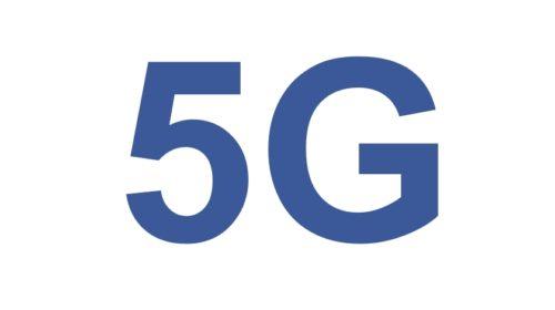 Korea: LG Uplus vede v hodnocení rychlosti 5G
