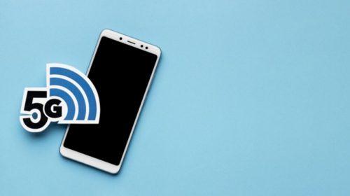 GSMA: Latinská Amerika dosáhne 62 milionů 5G připojení do roku 2025