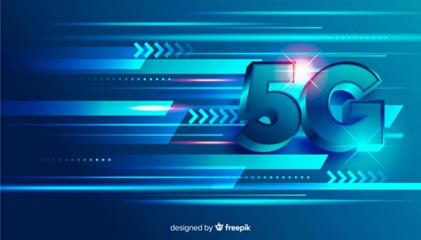 5G MIT