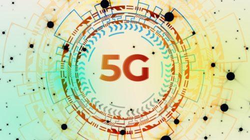 MPO vybere 5 měst pro testování 5G