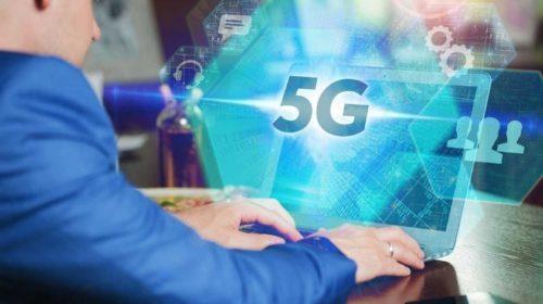 Přechod na 5G přinese konvergenci komunikačních a výpočetních systémů v cloudu