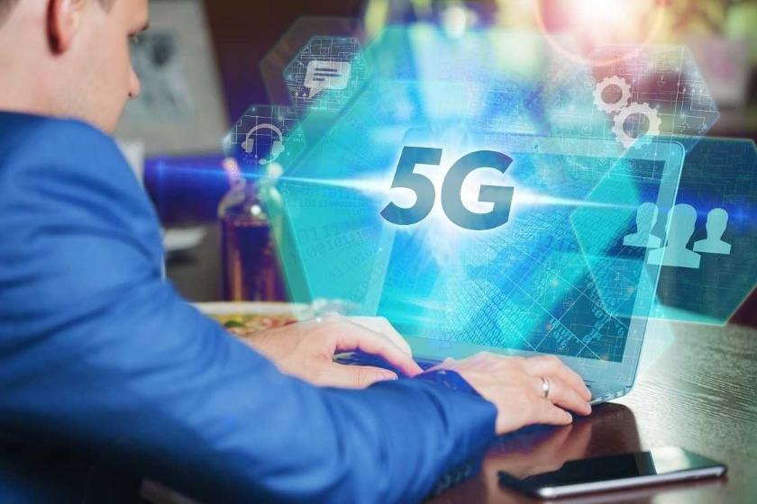 5G NETGURU NETWORK NEWS