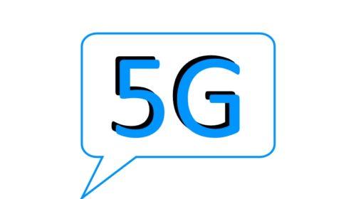 Společnost Nokia a Verizon mají další 5G prvenství