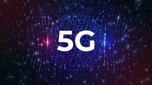5G síť společnosti Telstra pokrývá 50% australské populace