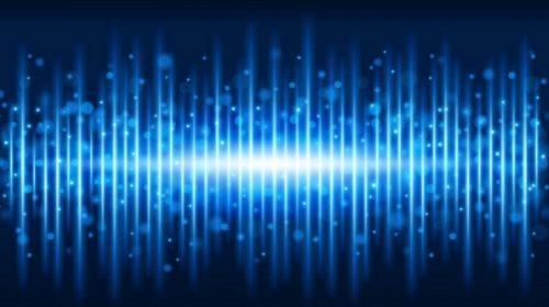 Austrálie nabízí licence pro 5G mmWave spektrum 15 operátorům