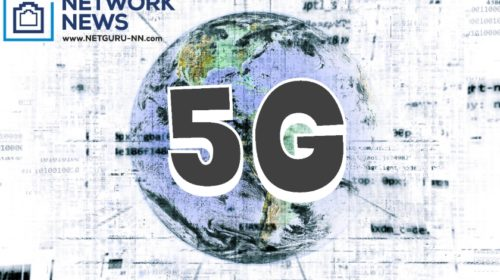 Politika bude hrát při budování sítí 5G velkou roli