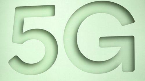 5G aneb jak lepší síť změní náš život