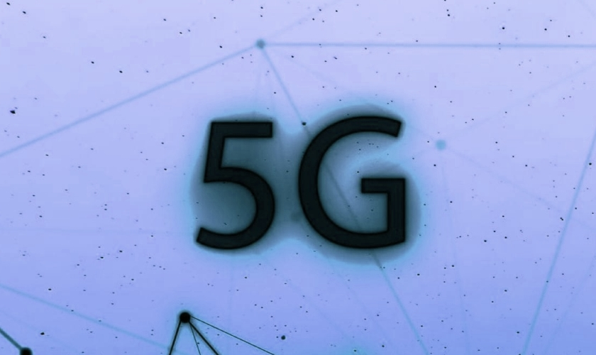 5G networks telco NETGURU NETWORK NEWS