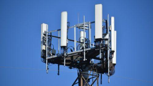 Nokia byla vybrána pro americký federální 5G Cybersecurity projekt