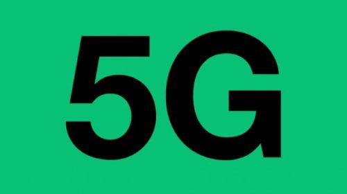 První zkušební verze 5G sítí v Evropě