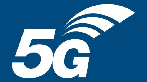 China Mobile, Huawei a Intel dokončili 5G test interoperability