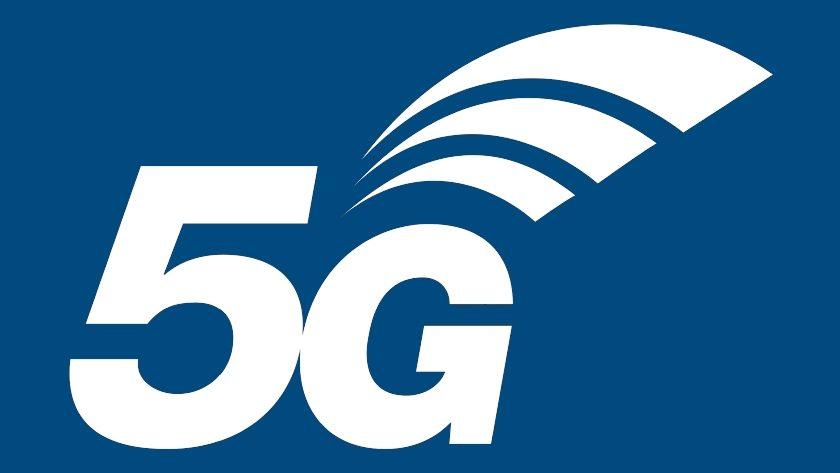 5G testing