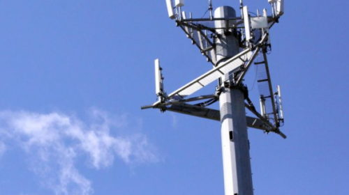 Vodafone chce získat 2 miliardy eur v IPO Vantage Towers