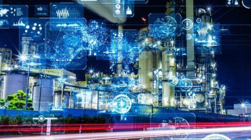 5G přináší poskytovatelům síťových služeb nové možnosti