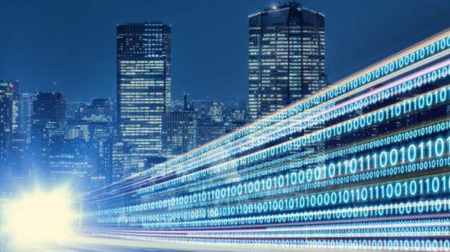Budoucnost přístupových sítí z pohledu poskytovatele internetu – AON vs. PON