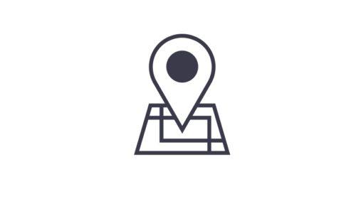 Rada ČTÚ podpořila přesnou lokalizaci u tísňových volání z mobilních sítí