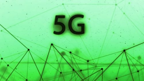 Aukce 5G v Německu se uskuteční v druhé polovině března