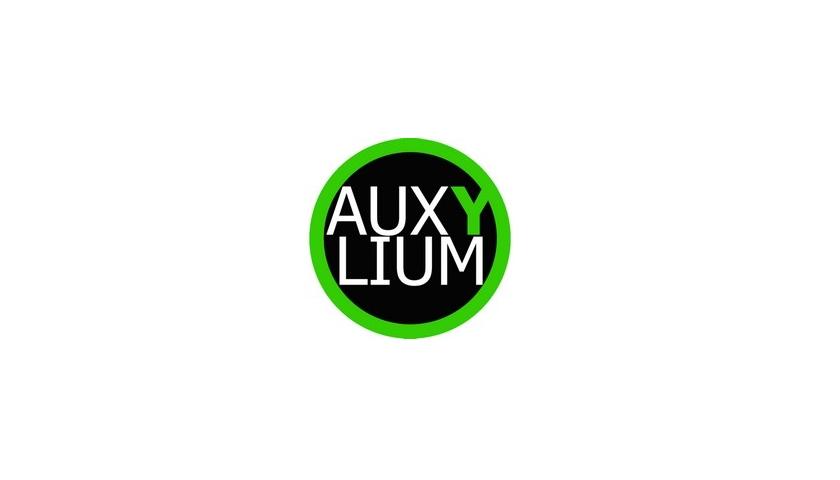 Auxylium Atos