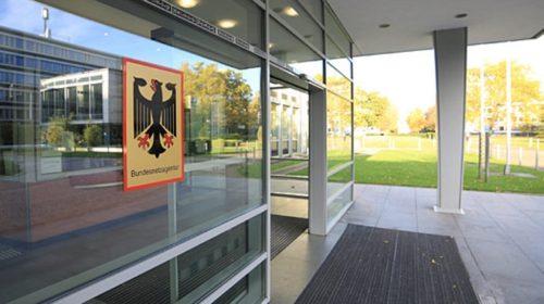 Německý regulátor nevyloučí Huawei z dodávek zařízení 5G