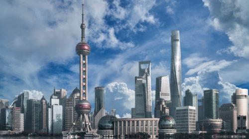ABI Research: Čína dosáhne do roku 2025 739 milionů 5G předplatitelů