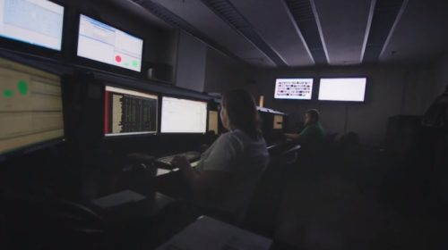 Programování sítí, které se přizpůsobují byznysovému záměru