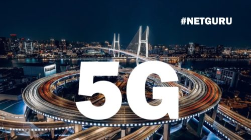 China Mobile a China Broadcasting Network uzavřeli dohodu o sdílení 5G sítí
