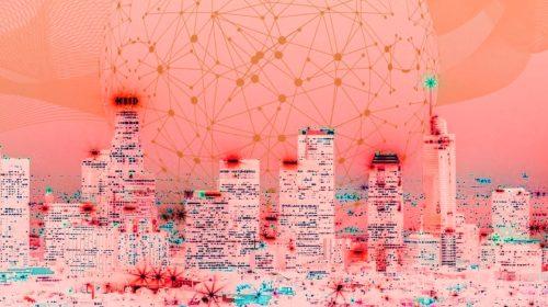 Sdílená infrastruktura pro inteligentní města (2. díl)