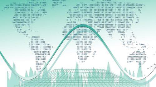 Cesta k 5G je jasná: CommScope je motorem síťových inovací