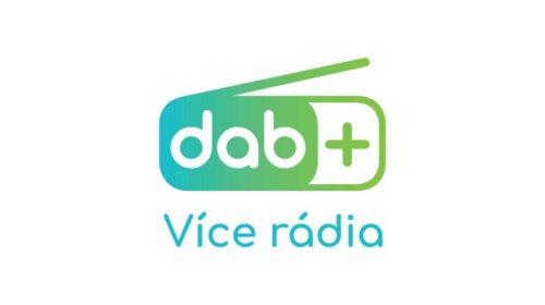 Český rozhlas: 10 nových DAB+ vysílačů