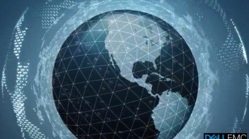 VMware převezme Dell EMC Service Assurance Suite s cílem urychlit poskytovatelům komunikačních služeb přípravy na sítě 5G