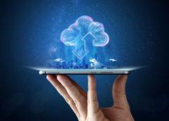 Digitalizace a 5G