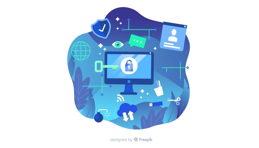 EU bezpečnost sítí 5G