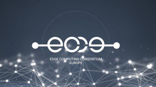 Evropské konsorcium pro vývoj standardní platformy edge computing