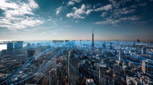 Analysys Mason: 5G sítě přispějí Evropě částkou 4,43 bilionu korun