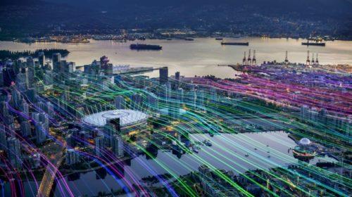 Ericsson uvádí řešení 5G RAN Slicing