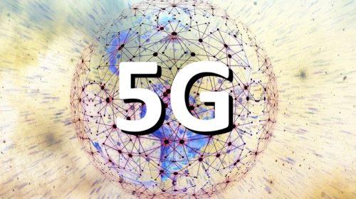 5G se rozšíří rychleji, než jsme čekali