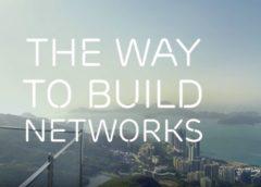 Ericsson networks