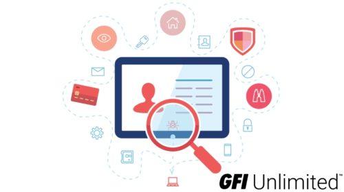 GFI Unlimited po roce tvoří již 10 % globálních tržeb společnosti