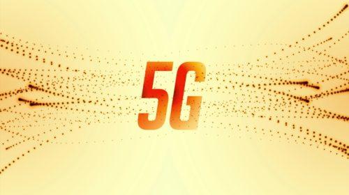 GSA: Počet 5G předplatných se zečtyřnásobil