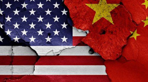 Huawei zpochybňuje ústavnost zákona USA o národní obraně