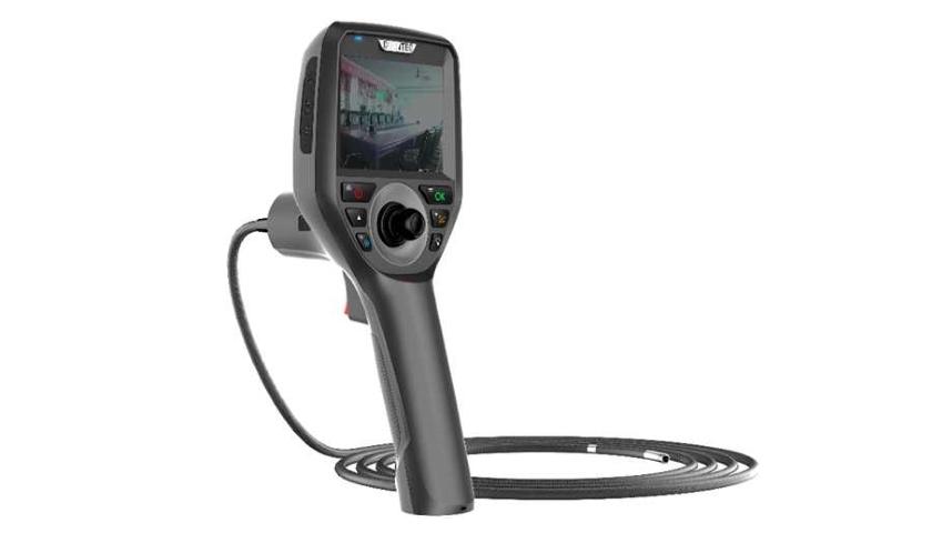 Inspekční kamera Coantec M3-P