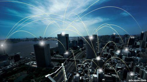 Letos budou v komerčním provozu spuštěny 5G sítě