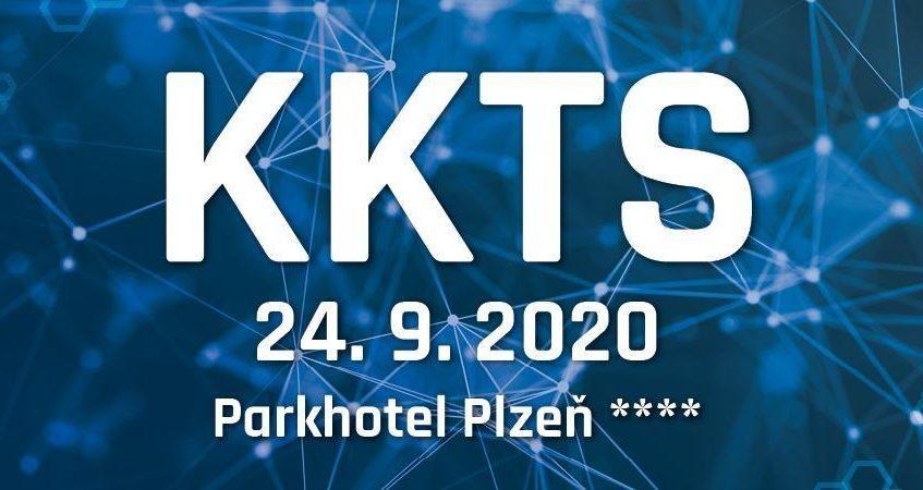 konference KKTS 2020