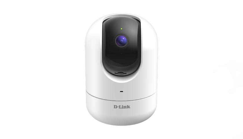 Kamera D-Link iF Design Award 2020